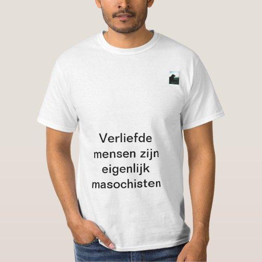 t-shirt wisdom 203