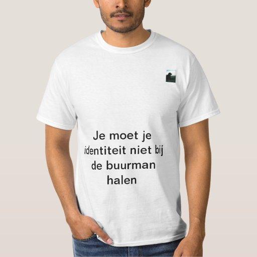 t-shirt wisdom 208