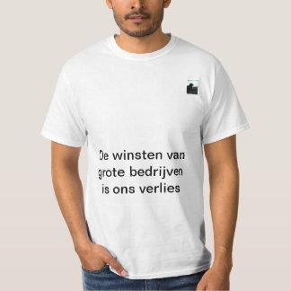 t-shirt wisdom 257