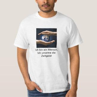 t-shirt wisdom 266