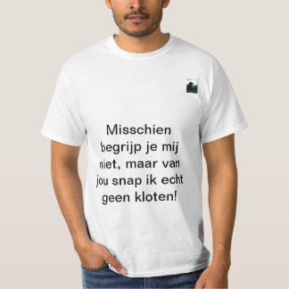 t-shirt wisdom 73
