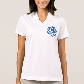 T-Shirt with Celtic Knot