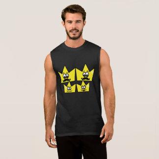 T-shirt Without Mangos - Gay Family Men