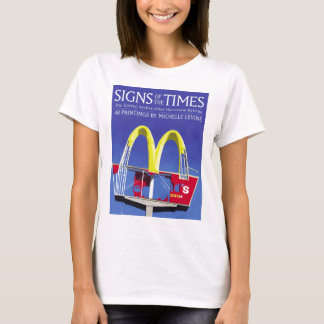 t-shirtimagesposterfrontlq T-Shirt