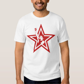 T-shirtNo revolucionario. 2 Playera