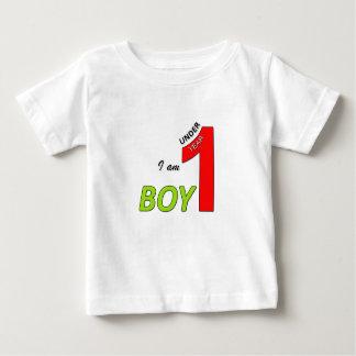 T-Shirts boy