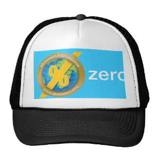 T Shirts & Casuals Trucker Hat