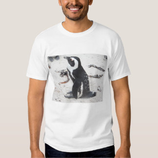 T-shirts De Pingüinos