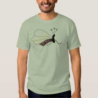 T SHIRTS FOR ALL OCCASIONS