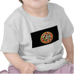 T-Shirts for Baby