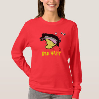 T SHIRTS FOR WOMEN,CASUAL AND DRESSY