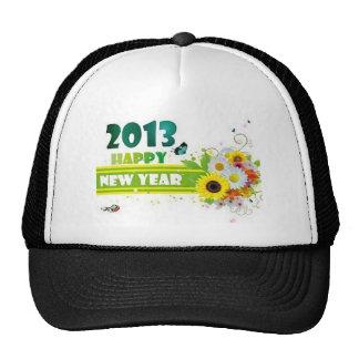 T Shirts Mesh Hats