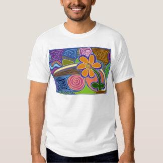 T-shirts Jose Productions