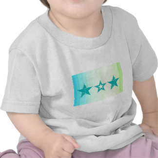 t-Shirts Tees template Ocean Paradise Summer Tee Shirts