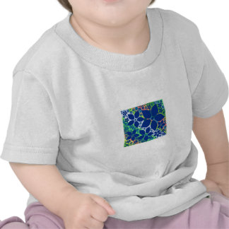 t-Shirts Tees Tops Boop Blues Fab Floral ✿ Shirts