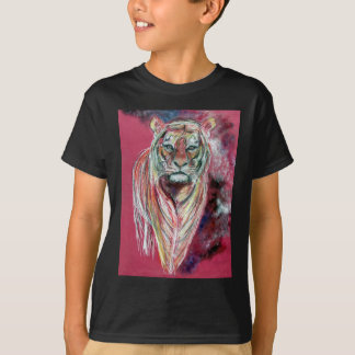 t shirts with art and photography