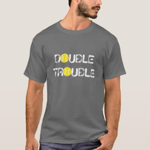 0856747c Tennis Sayings T-Shirts - T-Shirt Design & Printing | Zazzle