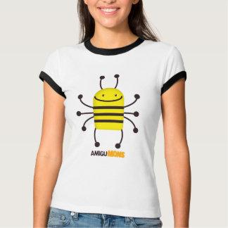 T-shit beeamigu tee shirt