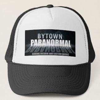 T-Sirt Trucker Hat
