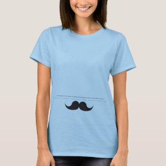 t-tash T-Shirt