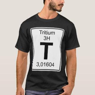 T - Tritium T-Shirt