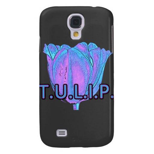 T.U.L.I.P