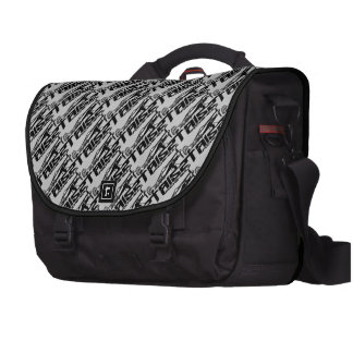 Ta152 Laptop Commuter Bag