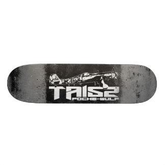 Ta152 Skateboard Deck