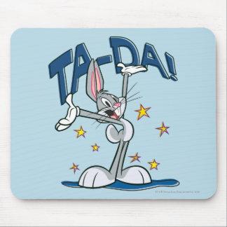 Ta-Da! Mouse Pad