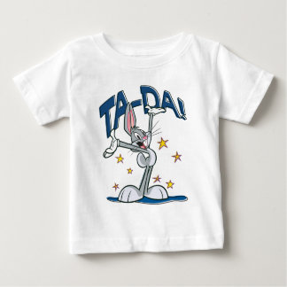 Ta-Da! Shirt