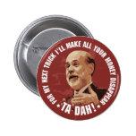 Ta Dah! Buttons