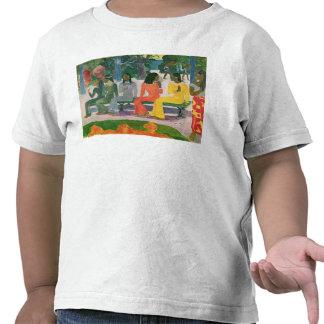 Ta Matete Shirt