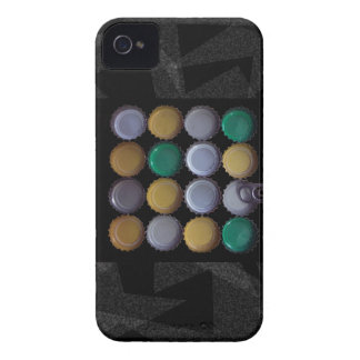Tab Top and Bottle Top Blackberry Case-Mate Case iPhone 4 Case-Mate Cases