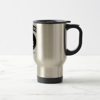 Tab Travel Cup