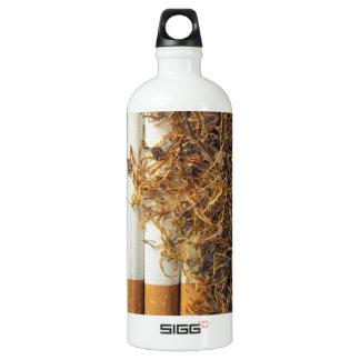 Tabaco Botella De Agua