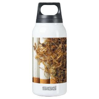 Tabaco Botella Isotérmica De Agua