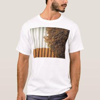Tabaco Playera