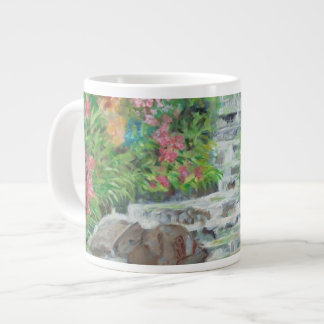 Tabacon Hot Springs, Specialty Mugs
