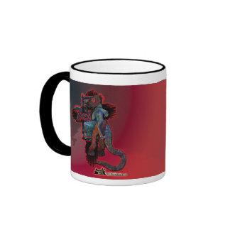 Tabai Mug