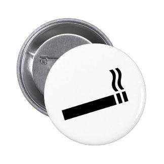 Tabaquismo Pin