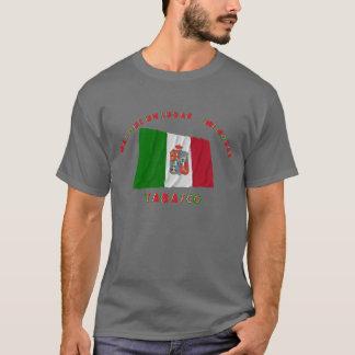 Tabasco - Más Que un Lugar ... Mi Hogar T-Shirt