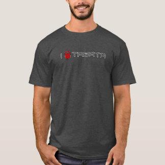 Tabata T-Shirt