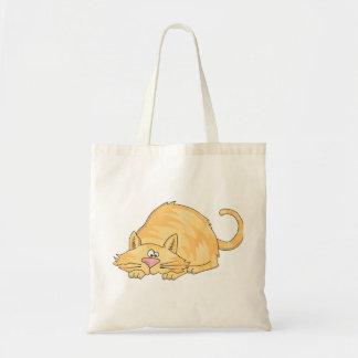 tabby cat bags