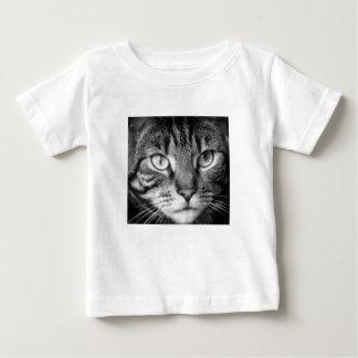 Tabby Cat Infant T-shirt