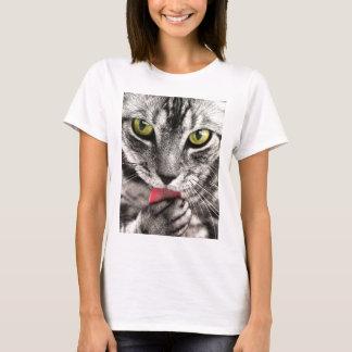 Tabby Katz T-Shirt
