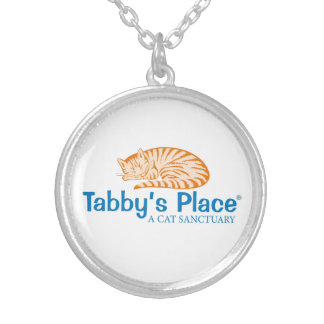 Tabby's Place Necklace