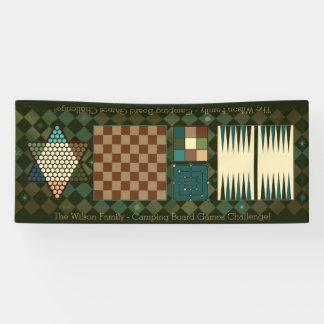 ¡tabla cnic Cover.Personalized de Lona