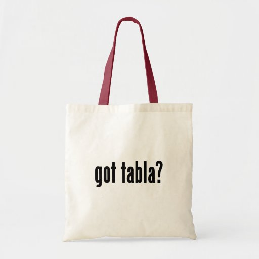 ¿tabla conseguido? bolsa tela barata