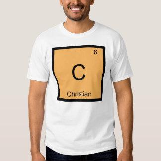 Tabla periódica del elemento de la química del poleras
