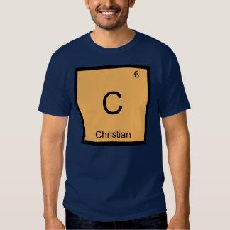 Tabla periódica del elemento de la química del remeras